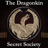 The Dragonkin